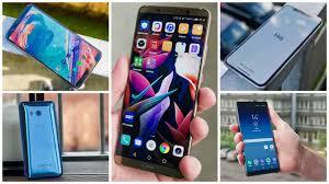 verdens bedste mobil