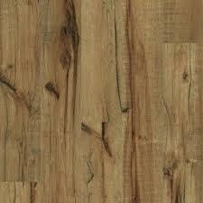 swiftlock 5 1 2 w x 47 3 4 l antique hickory laminate flooring 2 30