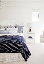bedroom ideas for women in their 30s. Plain Women Nautical Bedroom Inside Bedroom Ideas For Women In Their 30s E
