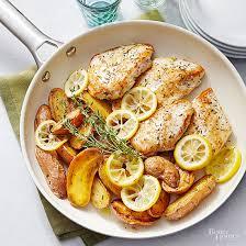 easy chicken dinner recipes. Contemporary Dinner And Easy Chicken Dinner Recipes C