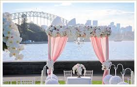 sydney wedding wedding decorations australian wide circle of love pty ltd on wedding event planners australia