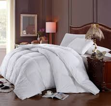 king size down alternative comforter. Fine Comforter HungarianKingSizeDownAlternativeComforterBaffleBox On King Size Down Alternative Comforter L