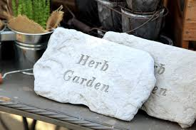 The Garden Witch Digs Into Herb Magic