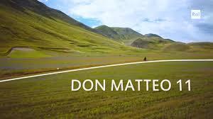 Episodi di Don Matteo (undicesima stagione) - Wikipedia