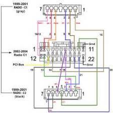 similiar 95 jeep yj wiring diagram keywords jeep yj wiring diagram jeep wiring diagrams for automotive