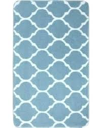 luxury memory foam bath rug collection bathroom rugs popular com home inch by contour r