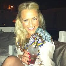 Louise Morrison Facebook, Twitter & MySpace on PeekYou