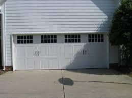 garage door picturesGarage Doors  Large Garage Door Btca Info Examples Doors Designs