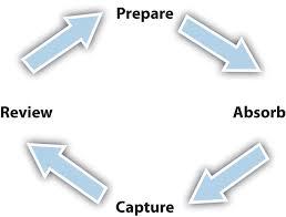 ideas based essay analysis