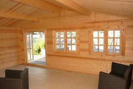 Fußboden für unser gartenhaus karibu gartenhaus »schwandorf 3. Der Richtige Fussboden Im Gartenhaus So Muss Das
