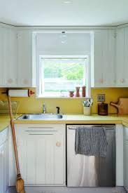 Painting Kitchen Cabinet Doors Painting Kitchen Cabinet Doors Uk