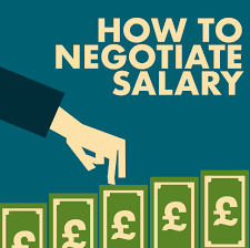 how to negotiate salary at your interview veteran employment blog how to negotiate salary at your interview veteran employment blog salutemyjob