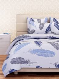 full size of primark argos inches topper dimensions protector africa and cover delectable measurements sheets pattern