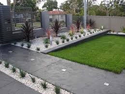 100 Landscaping Ideas For Front Yards And Backyards Planted Well Cheap  Landscaping Ideas