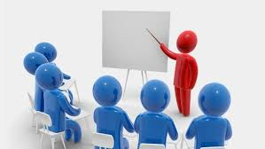 Why You Need To Have Great Presentation Skills Wiki Education