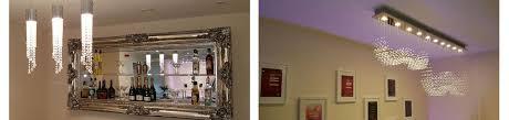 home design lighting. Designer Lighting Home Design