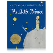 little prince literary analysis the little prince literary analysis