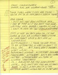 the handwritten prospecting letter customerthink handwritten letter0002