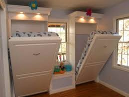 Amazing 30 Sencillos Trucos Que Te Ayudarn A Decorar Tu Casa Sin Gastar  Intended For Kids  Excellent Childrens Wall Beds ...