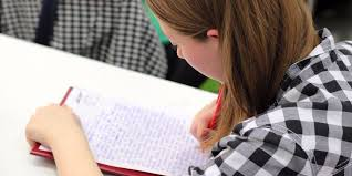 common essay mistakes made by college students managing to write professional essays is one of the hardest tasks for most of the students as teachers put a lot of emphasis on essay assignments