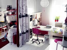 ikea bedroom ideas for teenagers photo - 1