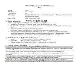 Beli buku bahasa inggris kelas 9 online terdekat di surabaya berkualitas dengan harga murah terbaru 2021 di tokopedia! Download Rpp Bahasa Inggris 1 Satu Lembar Smp Kelas 9 Tahun 2020 Infoguruku