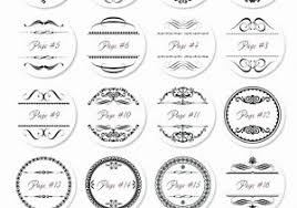 Business Card Template 10 Per Sheet Avery 2 Inch Round Labels 20 Per Sheet Elegant 25 Best Favorate