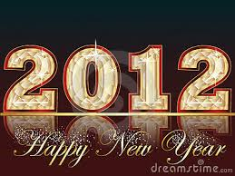 happy new year 2012. Modren Happy Happy New Year 2012 Images Wallpaper And Background Photos For New Year