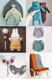 free knitting patterns for es mollie makes