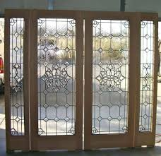 full image for free coloring frosted glass front door insert 100 frosted glass front door inserts