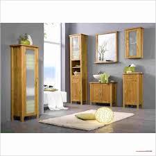 Badmöbel Modern Luxus Badmöbel Holz Modern Yct Projekte