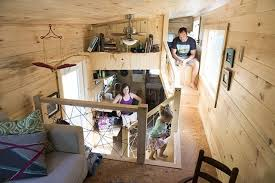 Plain Living In A Tiny House Impressive Idea 10 For Design