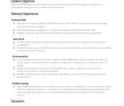 Free Resume Samples Online Free Find Free Resume Templates Online Resume Examples Templates 63