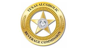Commission's - Alcohol Texas Director Ktbc Criticism Story Quits Under