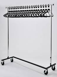 Coat Rack Solutions The 100ds Model Clothes Rack Hangers Concerning Hanger Ideas Most With 95
