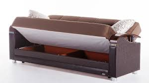 futon sofa bed ikea. Image Of: Storage Futon Bed Ikea Sofa