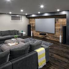 basement movie room. Modren Room Theater  For Basement Movie Room T