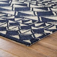 navy outdoor rug. Navy Outdoor Rug