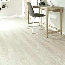 loose lay vinyl planks loose lay vinyl flooring bunnings