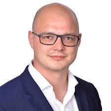 TESVOLT opts for Porsche battery expert   Tesvolt GmbH