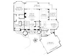 21 best home plans images on pinterest home plans, square feet Eplans Contemporary House Plans 21 best home plans images on pinterest home plans, square feet and dream homes Eplans Ranch House Plans