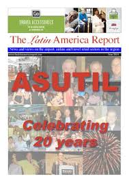 Asutil 2014 by Wendy Gallagher - issuu