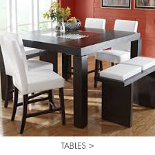 dining room furniture sets dining tables