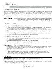 Attorney Resume Samples Simple Attorney Resume Samples Cute Legal Resume Samples Free Career