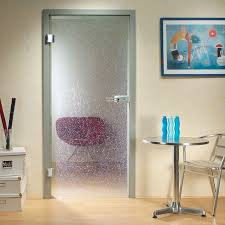 china pattern obscure tempered glass door as 2208 standard 10 mm safety supplier