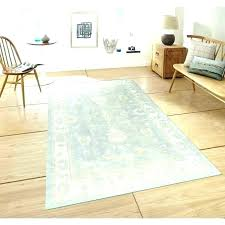 fine machine washable rugs area rug for living room all cotton wash