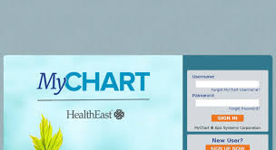 Mychart Login Page Online Charts Collection
