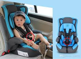fashion car styling baby car safety seat belt buckle clip safety protection lock mini seat belt buckle adjustment child fastener lock velvet steering wheel