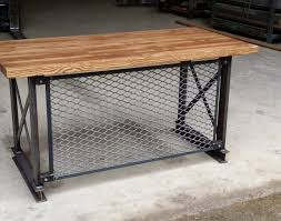 industrial office furniture. decor ideas for industrial office furniture 51 canada deskindustrial desk fancy s