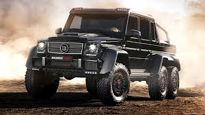 It is the most effortlessly superior and. G Wagon 6x6 Wallpapers Wallpaper Cave